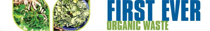 fihl-logo