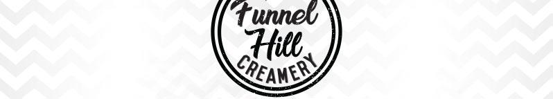 Funnel Hill Creamery