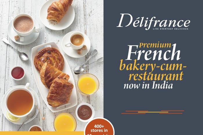 Delhifrance